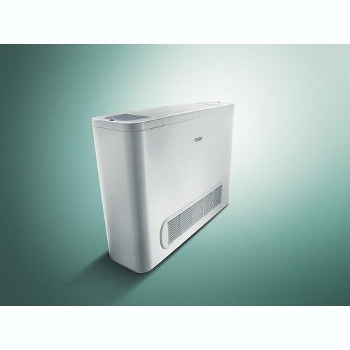 Parapetni ventilokonvektor Vaillant
