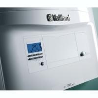 Zidni gasni kondenzacioni kotao - Vaillant