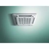 Kasetni ventilokonvektor Vaillant