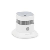 Senzor za detekciju dima