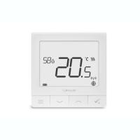 Digitalni programski bežični sobni termostat