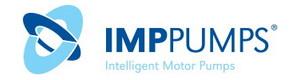 IMP pumpe