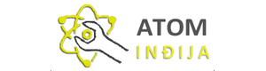 Atom Inđija